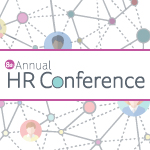 HR Conference
